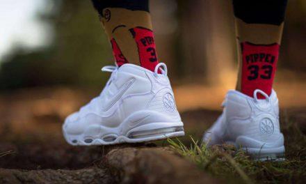9 choses à savoir sur la culture des Sneakers à Madagascar